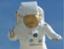 astronautmasa