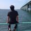 id:asuka-atopi