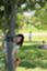 id:asuka0156