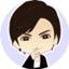 id:asuka1007