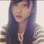 asuka_0727