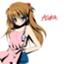 id:asuka_tiyoike