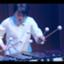 id:asukaoikawa