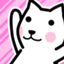 id:asumigakuto