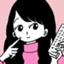 id:asunako_9