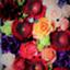 id:asunaro-flower