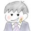 id:asuro_life
