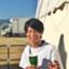 id:at-chihiro