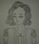 id:at_sekai