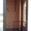 id:atelierBluebottle_yomenofou