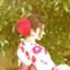id:atelier_yu2525