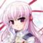 id:athachigatsu