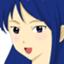 id:athena_diary