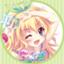 id:atm46hara96