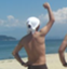 id:atomboy