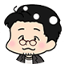 atomukun_tanaka