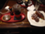 atsu-atsu-coffee