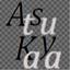 atsu_kaya