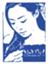 id:atsu_san
