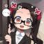 atsumu_no_diet