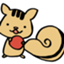 id:atsuo487