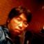 id:atsushifx