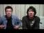 id:atsushikana0801