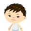 id:atsushin_i