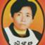 id:atsuwaka
