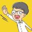 id:atsuya0206