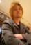id:atsuya25