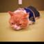 id:atsuyoshiblog