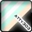 id:atty