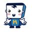 id:auc-hero