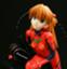 id:audio-mumei