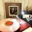 audiojazz