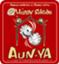 aunnyahannda