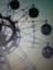 id:autochromatics
