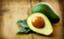 id:avocado565656