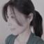 id:avocadozuki