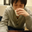 awadamaiki