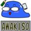 awakiso