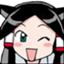 id:awamomo