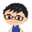 id:awanoyamabiko1964