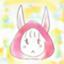 id:awawako