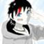 id:axisxia