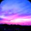 id:ay__xoxo