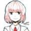 id:aya-j