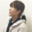 id:aya-yuzawa