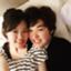 id:aya_0yeoung